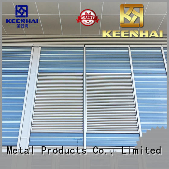 elegant design decorative gable vents ventilation supplier
