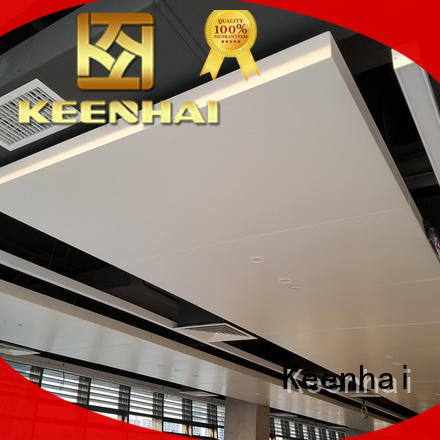 Keenhai Brand  supplier