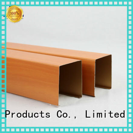 Keenhai first-class interior metal ceiling order now for sale