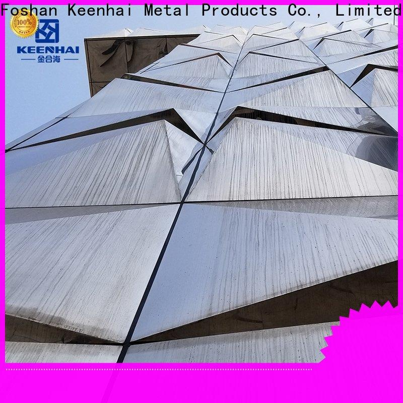 cheap pvdf coating coating manufacturer for hotel