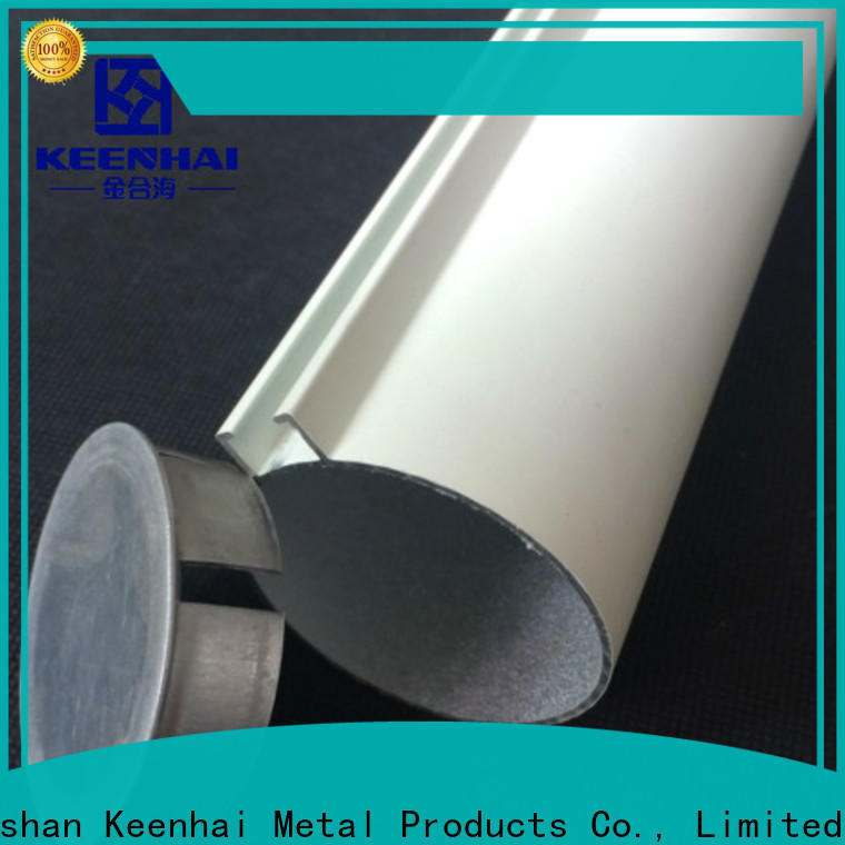 hot selling steel tubing tube source now for hotel
