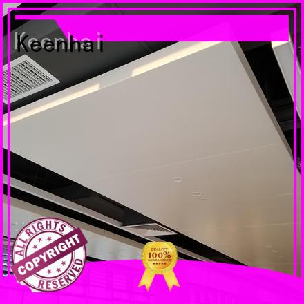Hot  Keenhai Brand