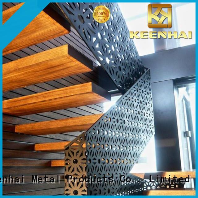 cheap divider screen partition manufacturer for decoration Keenhai