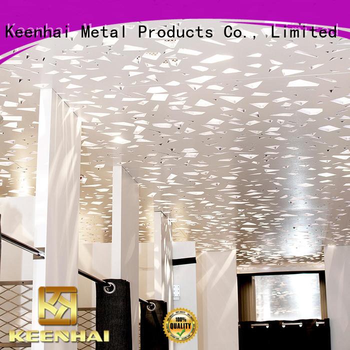 fantastic laser cut decorative panels supplier for decoration