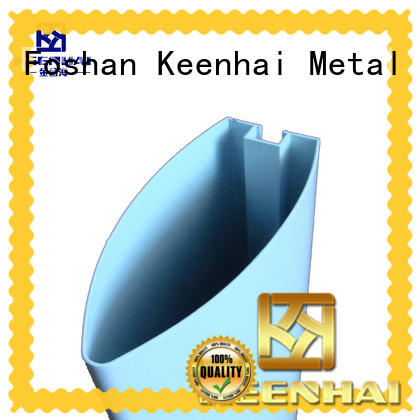 Keenhai professional stainless steel ceiling tiles supplier for decoration