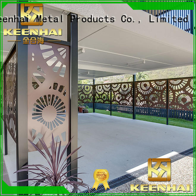 grandeur outdoor privacy panels exterior provider for room