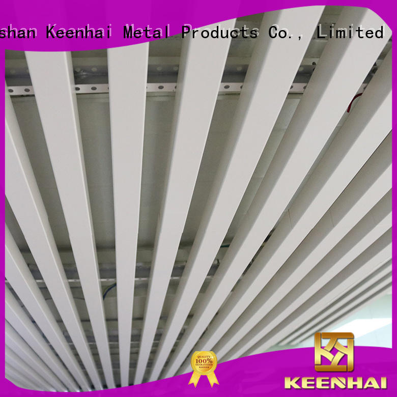 first-class metal ceiling sheets metal order now for hotel