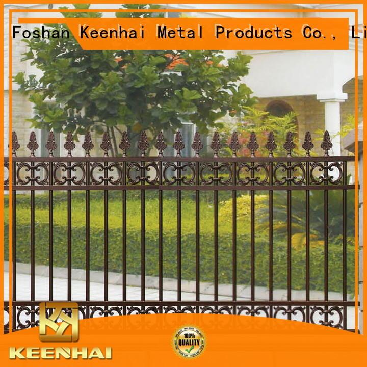 best garden fence garden for garden Keenhai