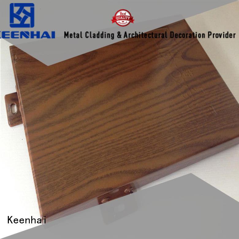 Wholesale  Keenhai Brand