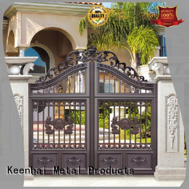 Keenhai Brand company