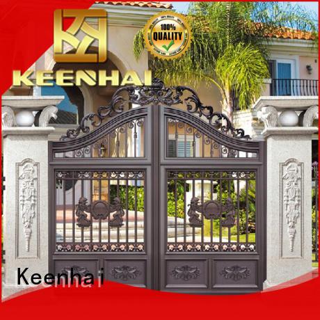 Custom  Keenhai