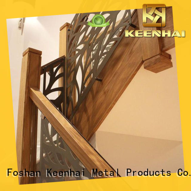low production cost room partition screen cuting manufacturer for decoration