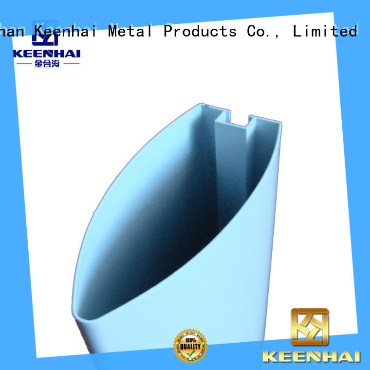 Keenhai metal stainless steel ceiling tiles supplier for decoration