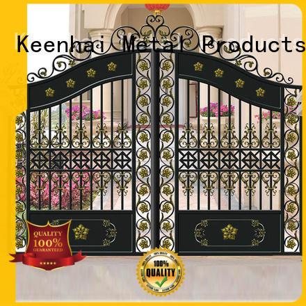 Warranty Keenhai