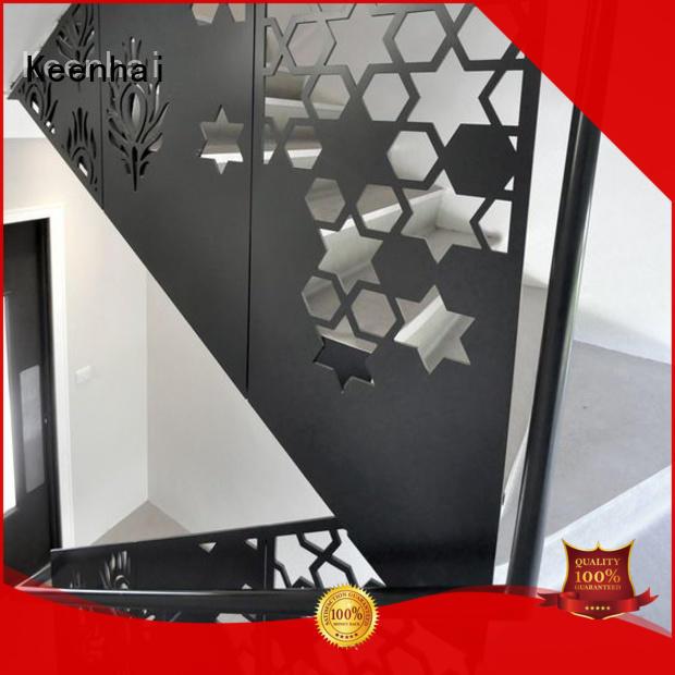 frames doors Divider screen partition antique Keenhai company