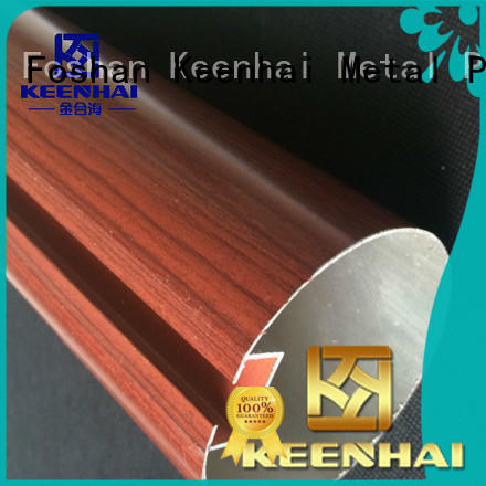 customized stainless steel pipe source now for room Keenhai
