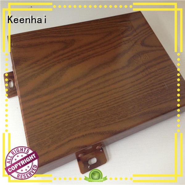 Keenhai company
