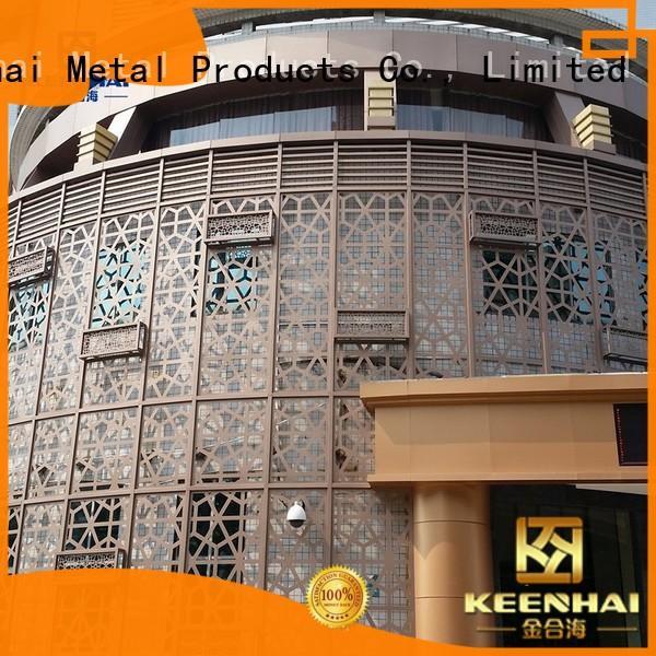 louvers design conditioner cover louver architectural decoration manufacture