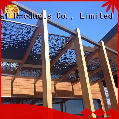 fantastic laser cut ceiling cut supplier for decoration