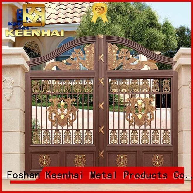perfect garden gates and fencing garden factory for garden