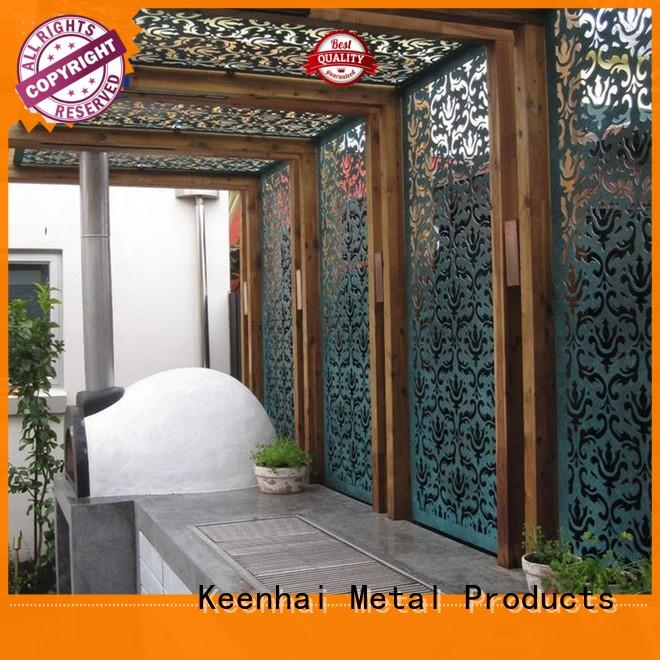 Keenhai Brand  manufacture